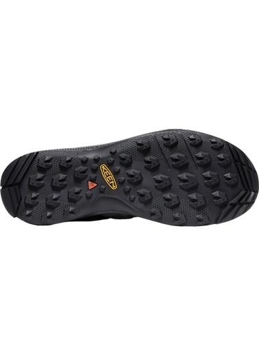 Keen Ayakkabı Gri